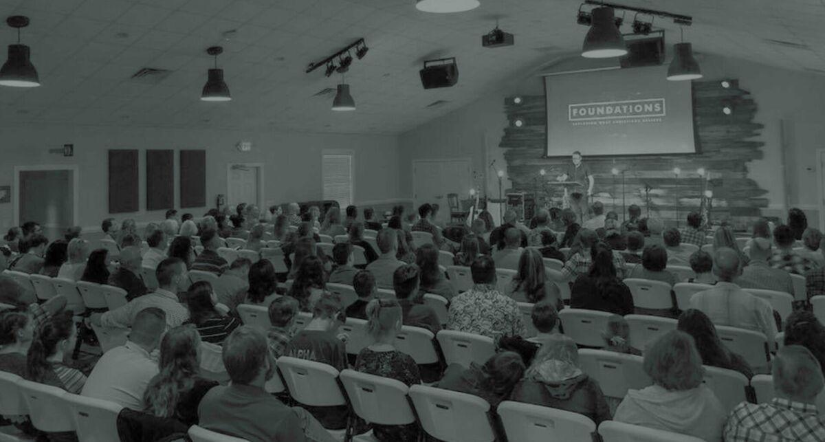 HVK Sermons